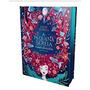 Livro A Pequena Sereia E O Reino Das Ilusões Darkside
