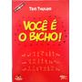 Bookgame, Fábula, Jogo Interativo, Jogo De Cartas, Livro