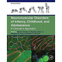 Neuromuscular Disorders Of Infancy, Childhood, And Adolescen