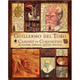 Cabinet Of Curiosities: My Notebooks, Co Guillermo Del Toro