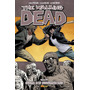 The Walking Dead Volume 27 Guerra Dos Sussurradores