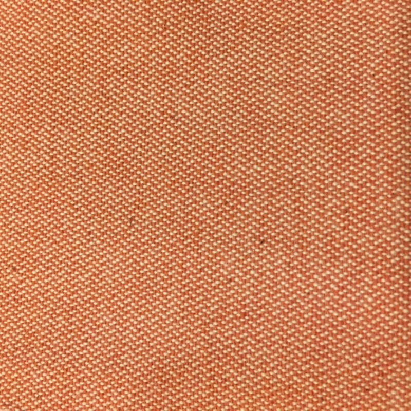 Tecido Jacquard de algodão 630 - 42