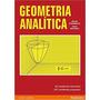 Geometria Analitica Makron Steinbruch Paulo Winterle