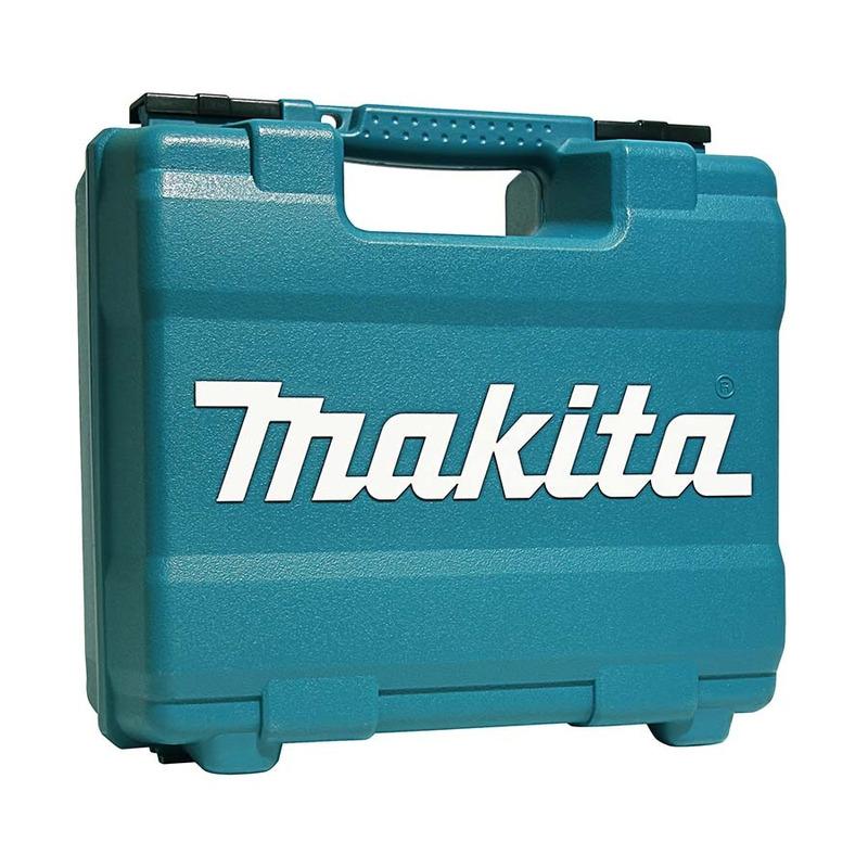 Furadeira de Impacto 16mm (5/8 Pol) HP1630KX3-127VP - Makita