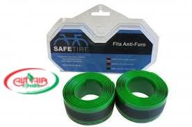 FITA ANTI-FURO 35MM ARO 26/27,5/29 - SAFETIRE