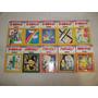 10 Livros Tecno Comics Hakusensha Manga Mineo Maya Japones