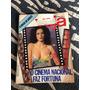 Veja Sônia Braga Cinema H Stern Bethânia Ney Dança Columbia