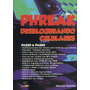Phreak Desbloqueando Celulares