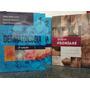 Tratado De Dermatologia Belda Atlas De Psoriase Azulay