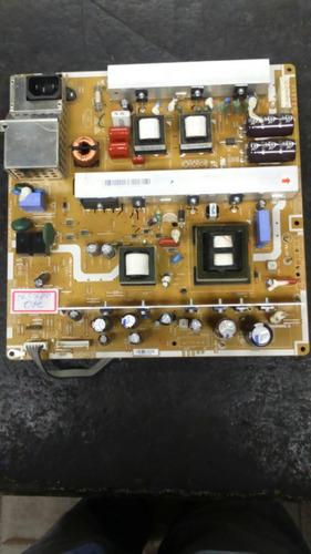 Placa Fonte Tv Samsung Pl42c430a1