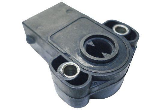 Sensor Posição Angulo Rotação Dualogic Land Rover Original