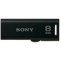 Pen Drive Sony Microvault 8GB USM8M2/B