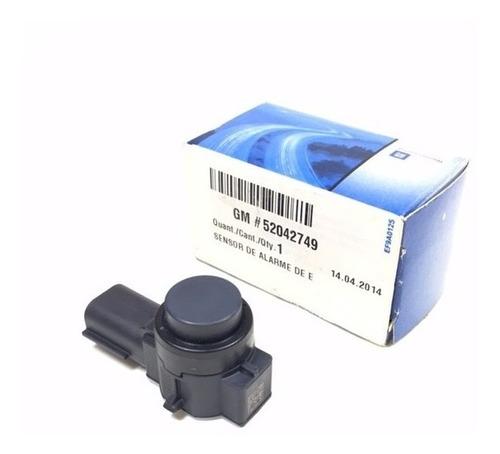 Sensor Re  Onix 2020 2013 A 2019 Original