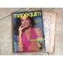 Revista Manequim 385 Carolina Ferraz Maiôs Vestidos E978