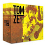 Tom Zé Anos 70 (box 4 Cds)