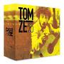Tom Zé Anos 70
