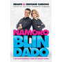 Promoção Livro Namoro Blindado Renato E Cristiane Cardoso