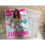 Revista Moda Moldes 69 Chris Flores Biquinis Vestidos D165
