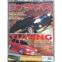 Revista Car Stereo Brasil Outubro 2002