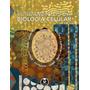 Fundamentos Da Biologia Celular Alberts Bray 4ª Ed