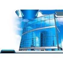 Película Aplikfilm Azul Refletivo Espelhado C/ 1,52m X 2,20m Original