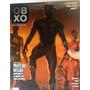 Revista Obox Omelete Box Número 7 Fevereiro 2018