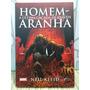 Homem Aranha, A Ultima Caçada De Kraven Neil Kleid Livro
