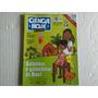 Ciência Hoje Das Crianças Ano 25 Nº 240 Quilombos...