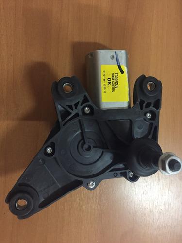 Motor Limpador Trás Gm Tracker Ltz 1.8 Aut 96955193