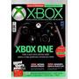 Xbox 87 xbox One