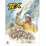 Tex Graphic Novel O Herói E A Lenda