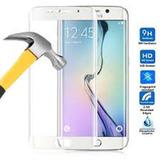 Pelicula Vidro Curvada Samsung Galaxy S8 Plus