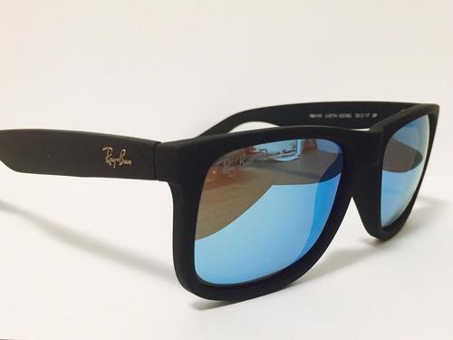 ef2ffbd4f5 Oculos De Sol Unissex 4165 Aproveite à venda em Artur Nogueira São ...