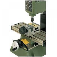 Morsa para Microfresadora MF70 - 24260 - Proxxon