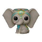 Funko Pop Dreamland Dumbo #512 - Dumbo - Disney