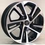 Rodas Hyundai Creta Prestige 2020 (jogo) Aro 16 Lançamento