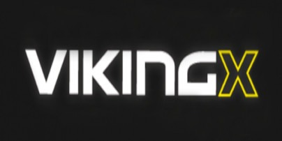 "QUADRO VIKING X  FUTURA 29"" TAM 21"""