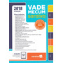 Livro Vade Mecum Saraiva 2018