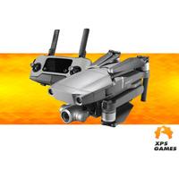 Drone Dji Mavic  Zoom Flymore Combo