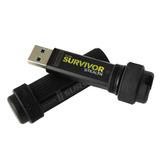 Corsair Pendrive Survivor 128GB 6396