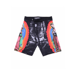 Boardshort CHRONIC® Guadalupe