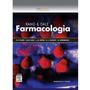 Farmacologia 7ª Ed Rang E Dale