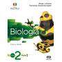 Projeto Multiplo Biologia Vol. 2 Ensino Médio