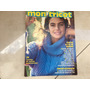 Revista Mon Tricot 5 Malhas Jaquetas Colcha Blusas L257