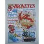 Sabonetes Artesanais #13