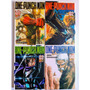 One Punch Man Lote Com 8 Volumes (1 Ao 8)