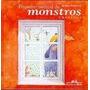 Pequeno Manual De Monstros Caseiros Stanislav Marijano