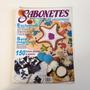 Revista Sabonetes Artesanais Exclusivos Afrodisíaco Bc176