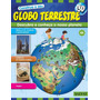 Fasciculo 41 Do Globo Terrestre Da Editora Salvat