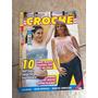 Revista Inova E Arte Especial Blusinhas Crochê 5 U493